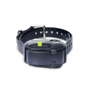 Dogtra YS200 Bark Collar