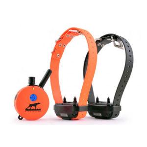 E-Collar Tech