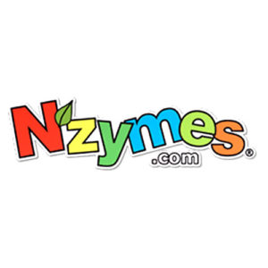 Nzymes - Nutrition - Sit Happens Dog Training